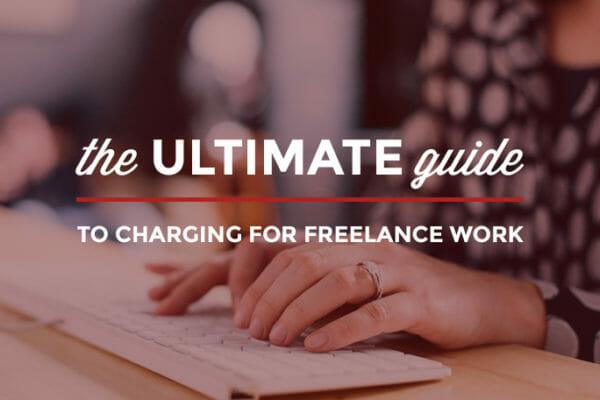 charge-freelance