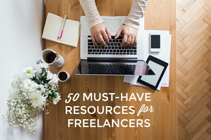50-freelance-resources