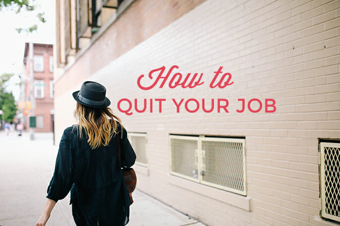 how-to-quit