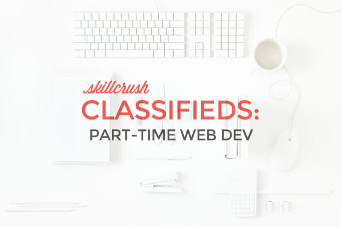 web-dev-jobs