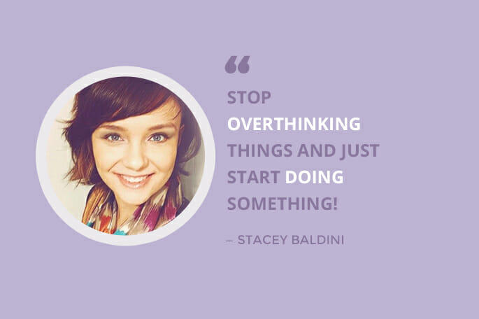 stacey-baldini-featured-new-2