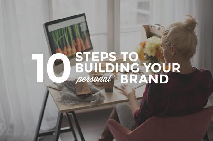 10-steps-main