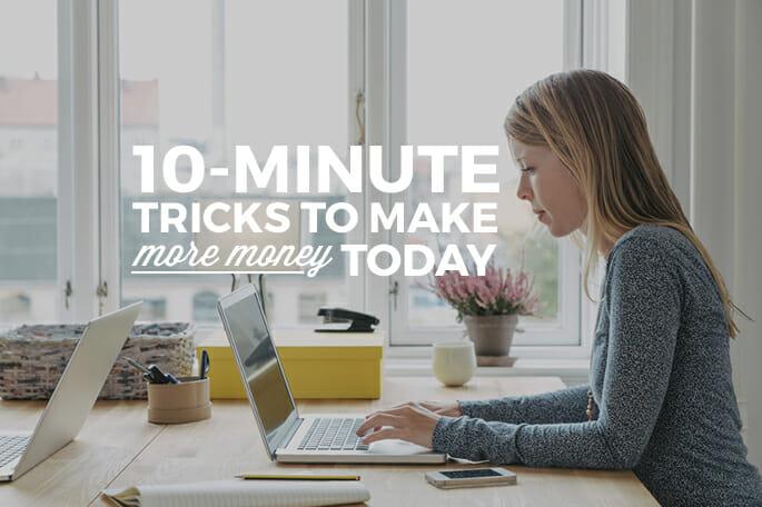 10-minutes-main