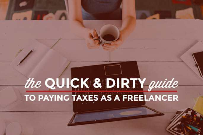 freelancer-taxes-main