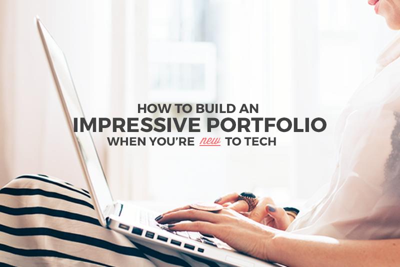 impressive-portfolio-main