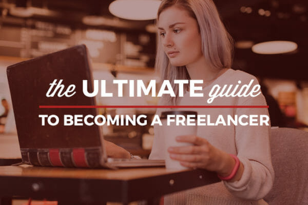 go-freelance