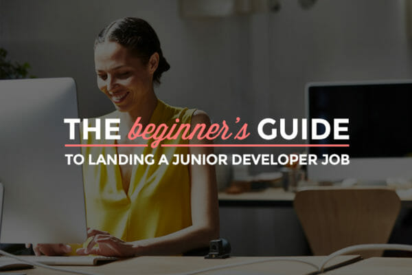 Your Know-It-All Checklist to Landing a Junior Developer Job - Skillcrush