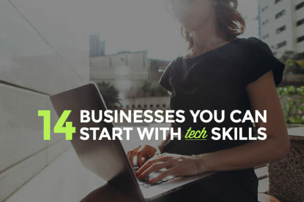 How to Start Making Money with Code Before You Quit Your Job - Skillcrush
