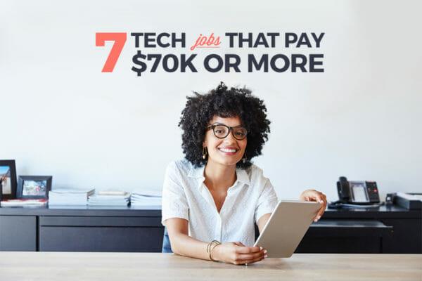 Blog_7-tech-jobs