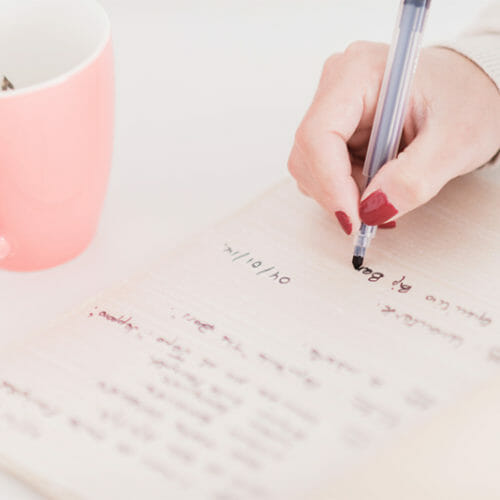 22 Things to Remove from Your Resume Immediately