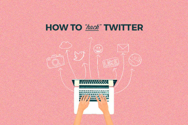 "How to ""Hack"" Beyoncé's Twitter in Under 5 Minutes"