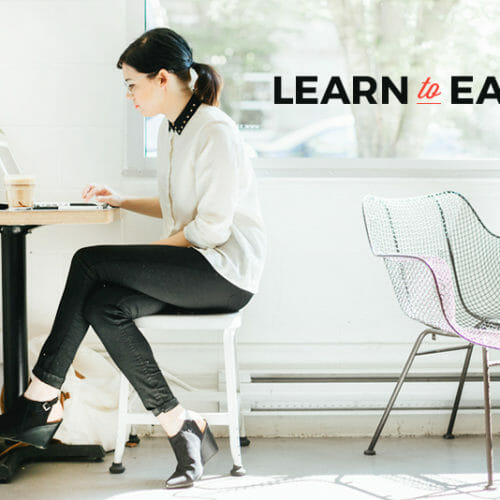 11 Skills You Must Learn to Earn 6 Figures