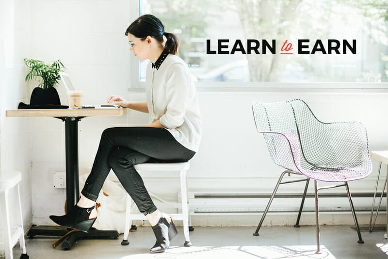 11 Things You Must Learn to Earn 6 Figures