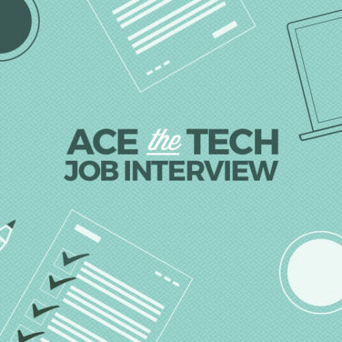 ... Developer Job · 15 Of The Most Careless Interview Mistakes People Make