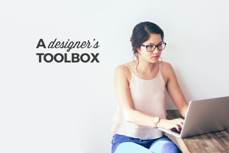 A Designer's Toolbox