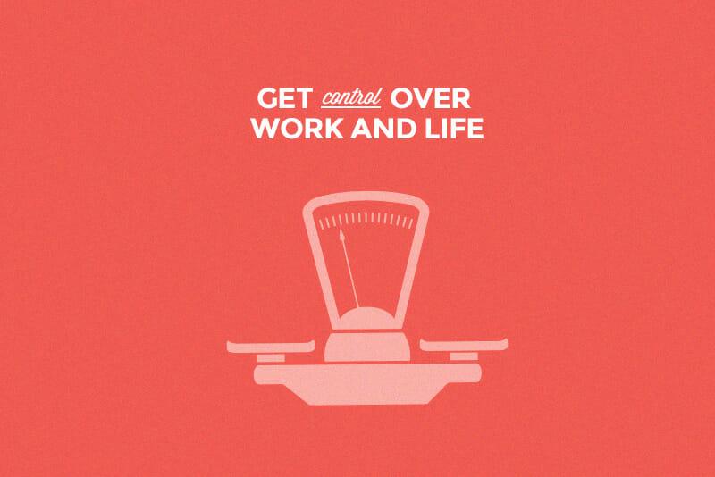 Blog_image_work_life_control
