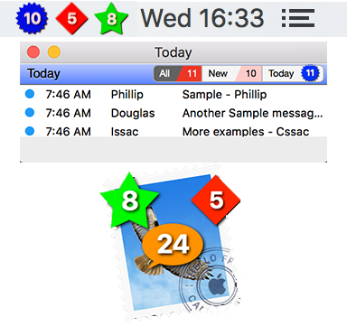 "alt ""View of a Mail Perspectives badge"""