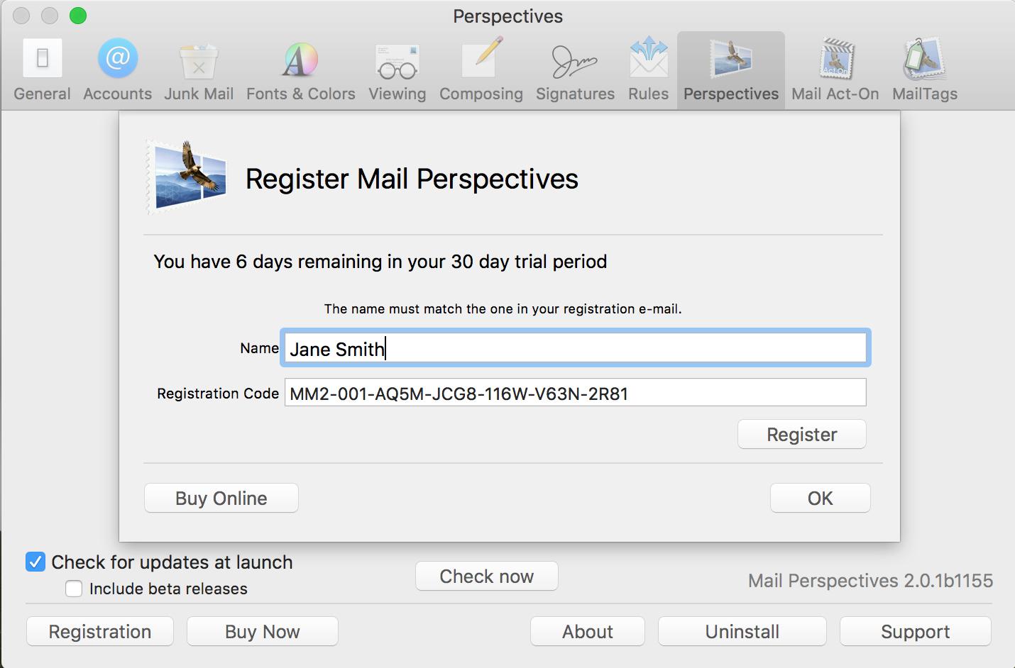 "alt ""Registration window 1"""