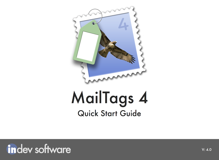 """MailTags Quick Start Guide"""