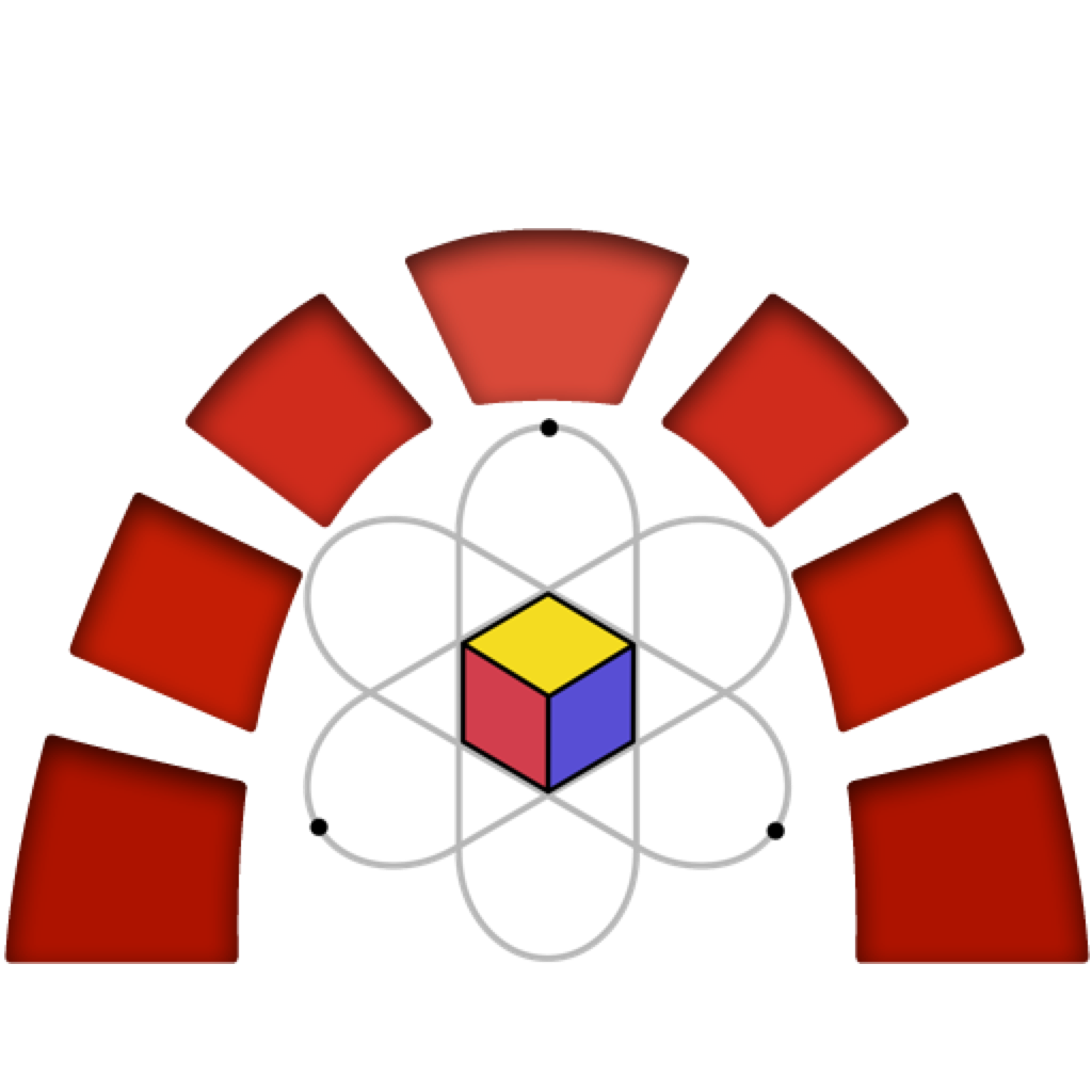 RedminePro logo