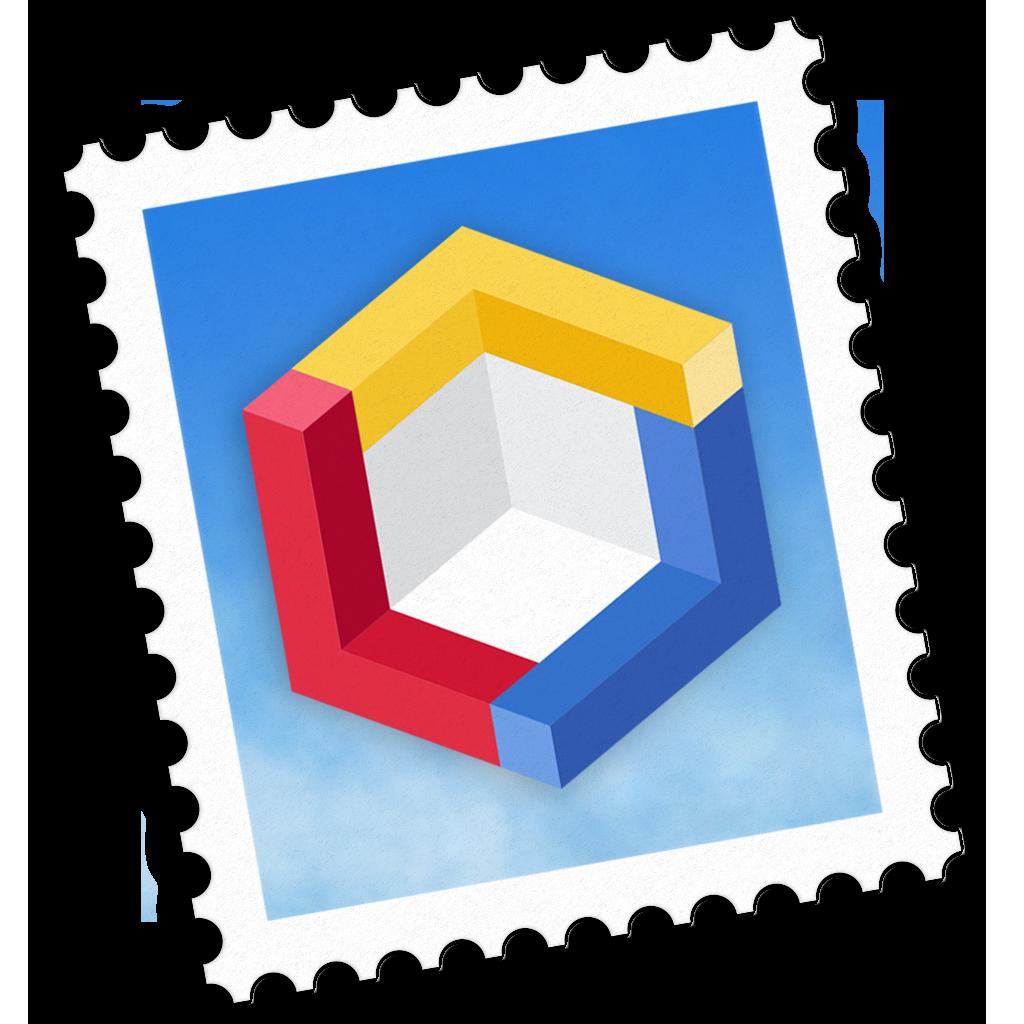 MailSuite logo