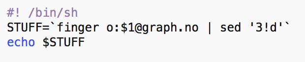 "alt ""Sample Script"""