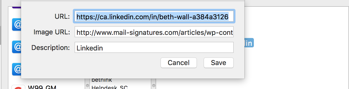 "alt ""Image with URL Signature data"""