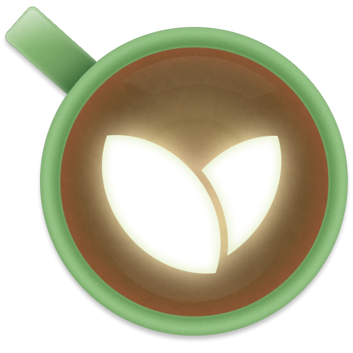Tealeaves icon