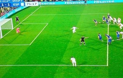 5fd9fc54b Goalkeeper cheating -- yet again 06 22 2016