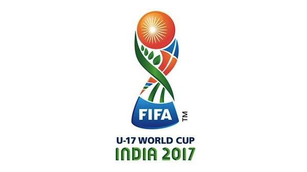 U-17 World Cup: TV schedule, standings and results 10/26/2017