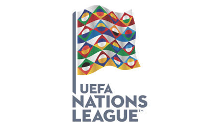 New Uefa Nations League Is Major Money Maker 09 06 2018