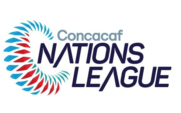 CONCACAF unveils new logo and competition details for CONCACAF Nations League