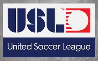 4694ba69a The United Soccer League has voluntarily recognized the USL Players  Association as the union representing players in the Division II league.