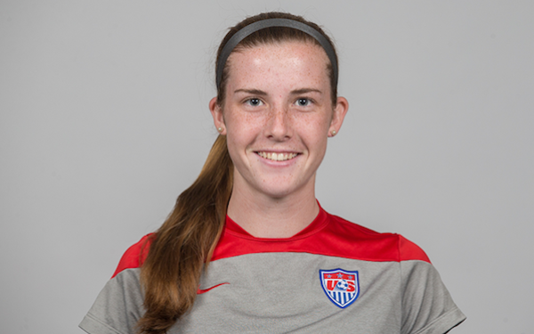 nwsl college draft tierna davidson leaves stanford to