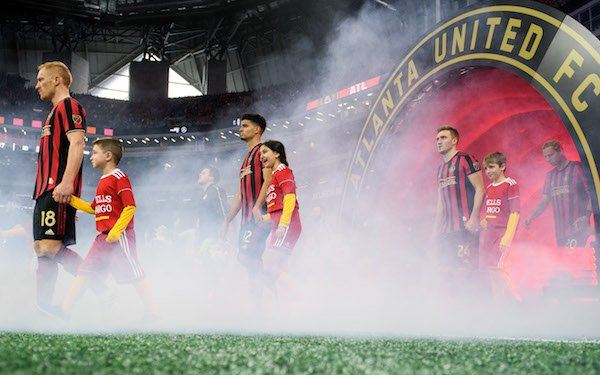 223ea06b2c85d What s wrong with Atlanta United  Even worse than bad is it s boring ...