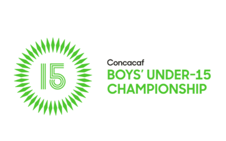 U S  U-15 boys move into semifinals thanks to brace from Omaha's