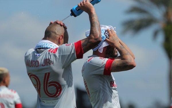 www.socceramerica.com