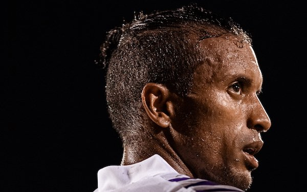 Orlando City SC vs. Minnesota United FC - Football Match Report