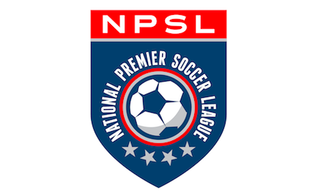 NPSL: Playoffs move into regional final stages
