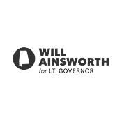 Will Ainsworth