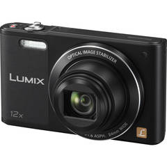 Panasonic dmc sz10 lumix dmc sz9 digital camera 1109391