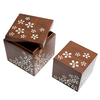 Flowers chest %ef%80%a7 separate
