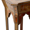 Oak tablecloseup2