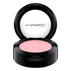 MAC Eye Shadow Flamingo Park I
