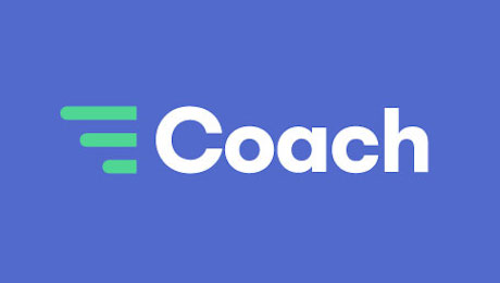 Announcing Coach 1.0 - my newest startup