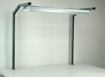 Workbench Lighting Image