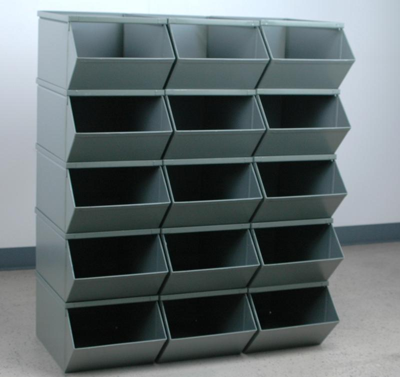 Wonderful Front Opening Storage Containers Part - 3: 1-4SB-15_800x754.JPG
