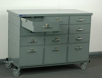 Drawer Systems Image