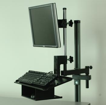Monitor Arms Image