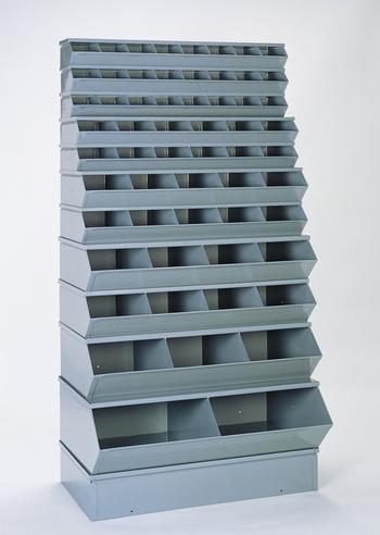Sectional Stackbins® Image